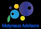 Molyneux Advisors